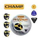 CHAMP PRO STINGER SCORPION ALL THREADS FT / 6MM / Q-LOK GOLF WINTER METAL SPIKES