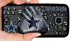 DALLAS COWBOYS PHONE CASE FOR SAMSUNG NOTE & GALAXY S5 S6 S7 EDGE S8 S9 S10 PLUS $14.88 USD on eBay