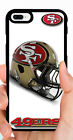 SAN FRANCISCO 49ERS PHONE CASE FOR iPHONE 11 PRO XS MAX XR X 8 7 6S 6 PLUS 5S 5C $19.88 USD on eBay