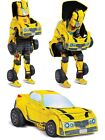 "Buy ""Child's Transformers Bumblebee Converting Costume"" on EBAY"