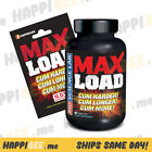 Max Load Sex Pill💕?Sexual Performance Enhancement Herbal Sex Supplement (2pc) $24.38 USD on eBay