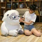 Kyпить Movie Abominable Monster Snowman Everest Plush Figure Toy Soft Stuffed Doll US на еВаy.соm
