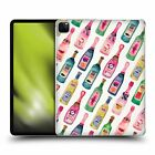 OFFICIAL CAT COQUILLETTE PATTERNS 6 BACK CASE FOR APPLE iPAD