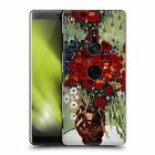 OFFICIAL MASTERS COLLECTION PAINTINGS 1 CASE FOR SONY PHONES 1