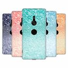 OFFICIAL MONIKA STRIGEL GLITTERS CASE FOR SONY PHONES 1