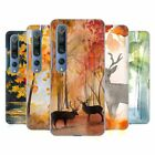 OFFICIAL MAI AUTUMN WOODS CASE FOR XIAOMI PHONES $9.95 USD on eBay