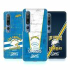 OFFICIAL NFL 2019/20 LOS ANGELES CHARGERS HARD BACK CASE FOR XIAOMI PHONES $17.95 USD on eBay