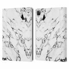 OFFICIAL JUVENTUS FOOTBALL CLUB MARBLE LEATHER BOOK WALLET CASE FOR APPLE iPAD