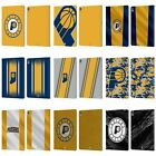 OFFICIAL NBA INDIANA PACERS LEATHER BOOK CASE FOR APPLE iPAD on eBay