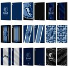 OFFICIAL NBA MEMPHIS GRIZZLIES LEATHER BOOK CASE FOR APPLE iPAD on eBay