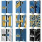 NBA DENVER NUGGETS LEATHER BOOK WALLET CASE COVER FOR APPLE iPHONE PHONES on eBay