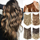 real natural halos secret wire in hair extensions hidden invisible headband hyt8