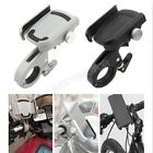 Motorcycle GPS Cell Phone Holder for Harley Davidson Street Glide FLHX Touring $18.9 USD on eBay