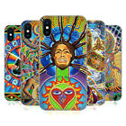 OFFICIAL CHRIS DYER MEDITATION BACK CASE FOR APPLE iPHONE PHONES
