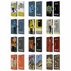 STAR TREK ICONIC CHARACTERS TOS LEATHER BOOK WALLET CASE FOR SAMSUNG PHONES 3 on eBay