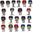 Funko Pop! MLB Collectible Vinyl Figures - You Pick! - Trout Judge Ohtani on Ebay