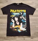BRAND NEW PULP FICTION 1994 CLASSIC FILM T SHIRT image