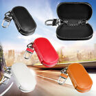 Waterproof Leather Car Auto SUV Remote Smart Case Cover W/ Keychain Holder New $4.3 CAD on eBay