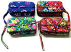 Vera Bradley All In One Crossbody For iPhone6 - Various Colors YOUR CHOICE! NWT!