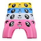 1 PC Baby Toilet Training Ring Potty Seat Training Seat Trainer Seat for Toddler image