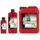 Mills Ultimate PK Plant Additive Nutrient Starter Stimulant Booster Concentrate