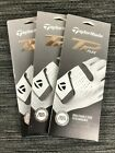 TAYLORMADE TOUR PREFERRED FLEX MENS GOLF NEW 2019 Right Handed Golfer 3PK