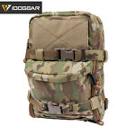 IDOGEAR Hydration Pack Hydration Backpack Assault Molle Pouch Mini Military DutyTactical, Molle Pouches - 177900