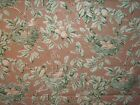 Brunschwig & Fils, The Walnut Tree, Nesting Birds, BTY, Various Colors Available
