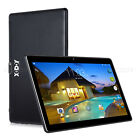 XGODY 16GB Tablet PC android 7.0 10.1
