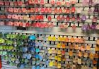 Scentsy Wax Bar Bbmb Scents Wax Warmers Pick Your Fav! Bring Back My Bar *new!