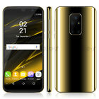 2020 S8 Android 9.0 Factory Unlocked Mobile Smart Phone 5MP Quad Core Dual SIM