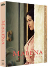 """"""" MALENA""""  Blu-ray Only tracking number."""