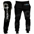 Pantaloni GoPRO Sport Extreme Sport Camera Action Bike tuta pants Video