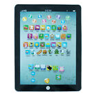 Kyпить Early Education Toys For Children Touch Tablet Pad Learning Reading Machine на еВаy.соm