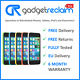 Apple iPhone 5C 8GB 16GB 32GB | UNLOCKED/Choose Network | All Colours 6M Warr... picture