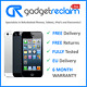 Apple iPhone 5 16GB 32GB 64GB | UNLOCKED/Choose Network | 6M Warranty picture