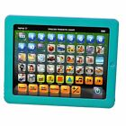 Y-PAD TOUCH SCREEN PAD CHILDREN'S EDUCATIONAL LEARNING TABLET TOY LAPTOP