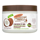 Palmer's Coconut Oil Formula for Dry, Damaged or Colored Treated Hair