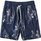 NWT - Vuori Kore Short - 40% off retail!