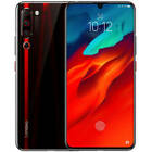 New Lenovo Z6 PRO 6.34 Inches 8GB RAM Android 9.0 Factory Unlocked 48MP LTE