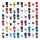 "Kamazu FlexxICE SK200 Knit NHL Team Ice Hockey Socks CHOOSE COLOR + SIZE 20-28"" $11.99 USD on eBay"