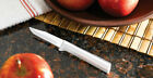 Rada Cutlery Paring Knives U pick USA made kitchen cutlery Lifetime guarantee