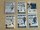 2019 Panini Contenders Los Angeles Chargers Football Cards - You Pick $4.0 USD on eBay