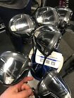 BRAND NEW: MIZUNO ST200 Driver  pick options  Headcover & Key included
