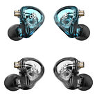 NF Audio NM2 Earphone Double Cavity Dynamic Driver Earphone with 0.78mm 2Pin