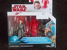 "Star Wars  3.75"" Force Link Action Figure Toys use drop menu to select  FREE PP"