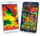 Samsung Galaxy Note 3 SM-N900 - Unlocked - Fully Functional Android Smartphone