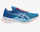 New Asics Novablast Multiple Colors Sizes 7-15 Running Shoes