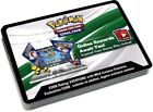 Pokemon TCG Online Digital Code CHOOSE YOUR SERIES Emailed within 24hrs or less