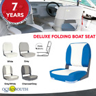 Oceansouth Deluxe Folding Boat Seats
